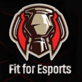 Fit For Esports